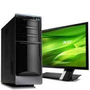 Máy tính để bàn trọn bộ Intel Core i5-4690K (Haswell Refesh)