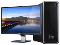 Máy tính để bàn trọn bộ Intel Core i5-7400 Kabylake) -X