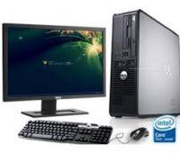 Máy tính để bàn trọn bộ Intel Core i7-6800K