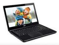 Máy tính xách tay Laptop Acer Aspire ES1-432-P6UE NX.GFSSV.002