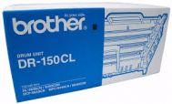 Máy fax Brother DR-150CL