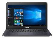 Máy tính xách tay Laptop Asus E402SA-WX251D Xanh đậm