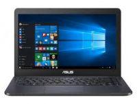 Máy tính xách tay Laptop Asus E402NA-GA025 Blue