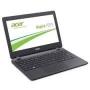 Máy tính xách tay Laptop Acer AS ES1-572-32GZ NX.GKQSV.001
