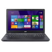 Máy tính xách tay Laptop Acer Aspire F5-573G-50L3 NX.GD4SV.002 Black