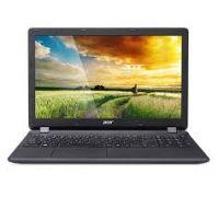 Máy tính xách tay Laptop Acer Aspire F5-573G-74X0,NX.GD8SV.008 Bạc (Sparkly Silver)