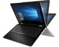 Máy tính xách tay Laptop ACER ASE5-575-32X6 NX.GE6SV.010 Obsidian Black