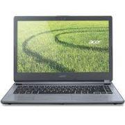 Máy tính xách tay Laptop Acer Aspire E5-575-525G NX.GE6SV.007  Đen (Obsidian Black)