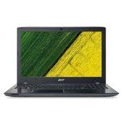 Máy tính xách tay Laptop Acer Aspire E5-575G-53EC.NX.GDWSV.007 Đen (Obsidian Black)