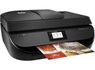 Máy in phun màu HP Deskjet IA 4675 All-In-One Printer