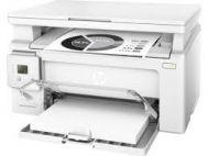 Máy in HP Đa chức năng LaserJet Pro MFP M130a - G3Q57A