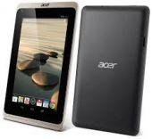 Máy tính bảng Acer Iconia B1-723-NT.LBSSC.002