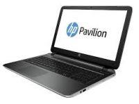 Máy tính xách tay Laptop HP Pavilion 15-bc018TX- GAMING X3C06PA