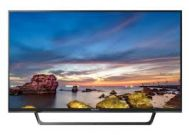 TIVI LED SONY 43 INCH KDL-43W750E FULL HD, SMART