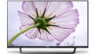 TIVI LED SONY 49 INCH KDL-49W750E FULL HD, SMART