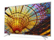SMART TIVI ULTRA HD LG 49UH650T 49INCH