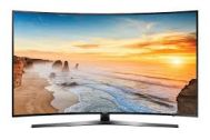 SMART TIVI ULTRA HDR LG 55UH770T 55INCH
