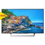 SMART TIVI 3D SONY KDL-43W800C 43INCH FULL HD