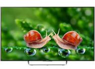 SMART TIVI 3D SONY KDL-55W800C 55INCH FULL HD