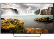 INTERNET TIVI SONY KDL-48W650D 48INCH FULL HD