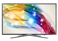 SMART TIVI SAMSUNG 40K5500AK 40INCH FULL HD