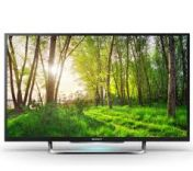 SMART TIVI 3D SONY KDL-50W800C 50INCH FULL HD