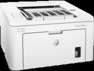 Máy in  HP LaserJet Pro M203dn Printer