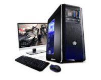 Máy tính để bàn trọn bộ Intel Core i3 6100 (Skylake R4)