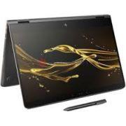 Máy tính xách tay Laptop HP Spectre x360 13-ac028TU 1HP09PA