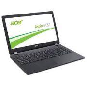 Máy tính xách tay Laptop Acer Aspire ES1-533-P6ZSNX.GFTSV.002