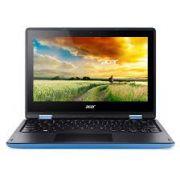 Máy tính xách tay Laptop F5-573-36LH NX.GFKSV.003