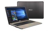 Máy tính xách tay Laptop Asus X541UA-GO835D Black Mới về