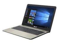 Máy tính xách tay Laptop Asus X541UA-GO1345  Mới về