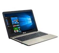 Máy tính xách tay Laptop Asus X541UA-GO1373 Mới về
