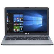 Máy tính xách tay Laptop Asus X541UA-GO508D Black Mới về