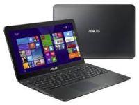 Máy tính xách tay Laptop Asus A540LA-XX289T - BLACK New!!!