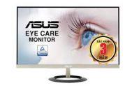 """Màn hình máy tính ASUS VZ249H 23.8"""" LED"""