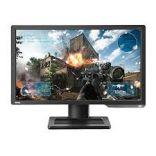 Màn hình máy tính BenQ XL2411 LED Full HD - 24 Inch - 144Hz Gaming
