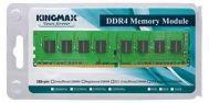 Bộ nhớ trong Ram KINGMAX™ DDR4 8GB bus 2400MHz