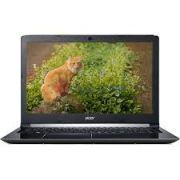 Máy tính xách tay Acer Aspire A515-51-39GT NX.GPASV.003