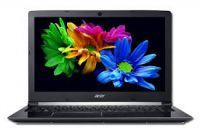 Máy tính xách tay Acer Aspire A515-51G-55H7 NX.GP5SV.002
