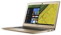 Máy tính xách tay Acer Swift 3 SF314-51-32EX NX.GKKSV.006
