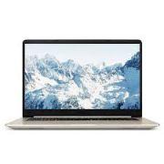 Máy tính xách tay Asus S510UQ-BQ216 Gold