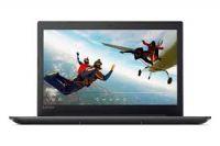Máy tính xách tay Lenovo Ideapad 320 15IKBN 80XL03ARVN