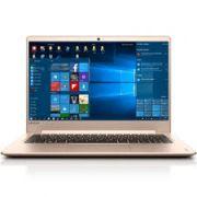 Máy tính xách tay Lenovo IdeaPad 710S Plus-13IKB-80W3006CVN