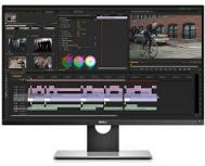 Màn hình máy tính LCD Monitor Dell UP2716D (42MUP2716D) 27 inch QHD IPS (2560 x 1440)