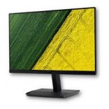 Màn hình Acer ET271Y 27Inch IPS