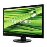 Màn hình Viewsonic VA2719Sh 27.0Inch IPS