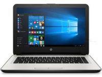Máy tính xách tay HP 14-bs563TU 2GE31PA - Vàng