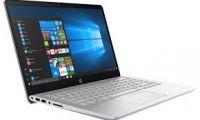 Máy tính xách tay HP Pavilion 14-bf015TU 2GE47PA